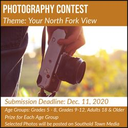 Photography Contest1a
