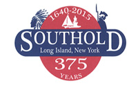 Southold 375th