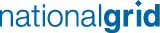 NationalGrid Logo