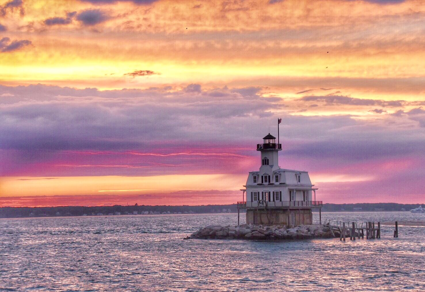 Images of Southold