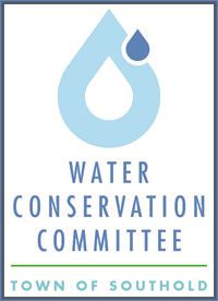 Water Conservation Committee